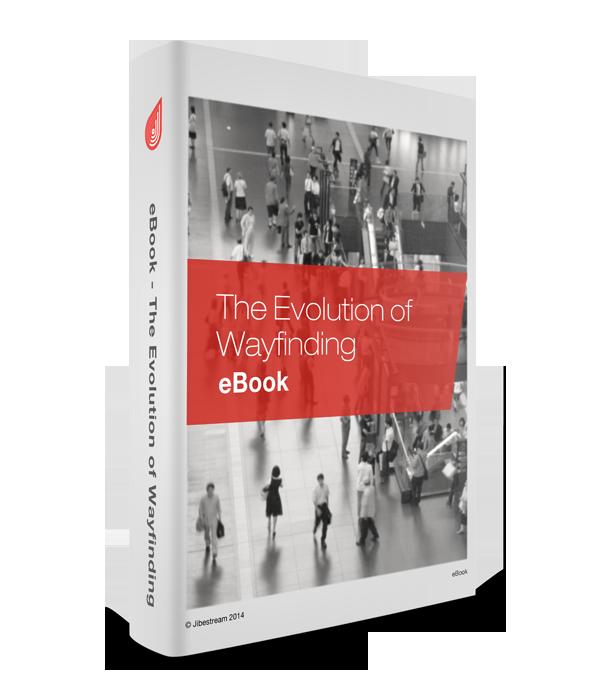 eBook_The-Evolution-of-Wayfinding_Hardcover_600x720