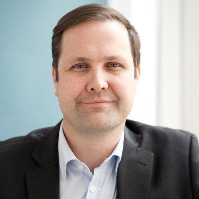 Chris Wiegand