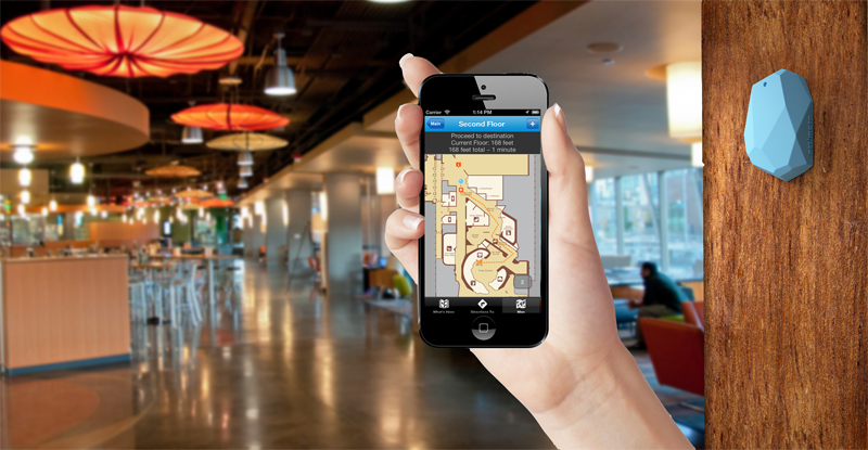 IoT_and_Experiential_Wayfinding