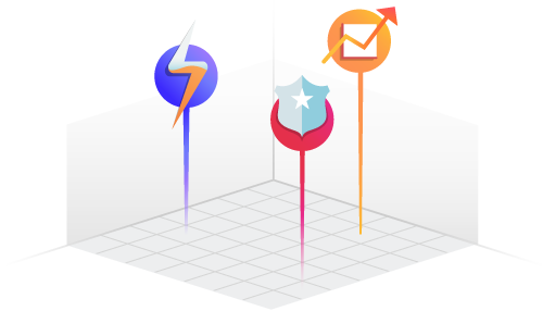 Jibestream-icon-room.png