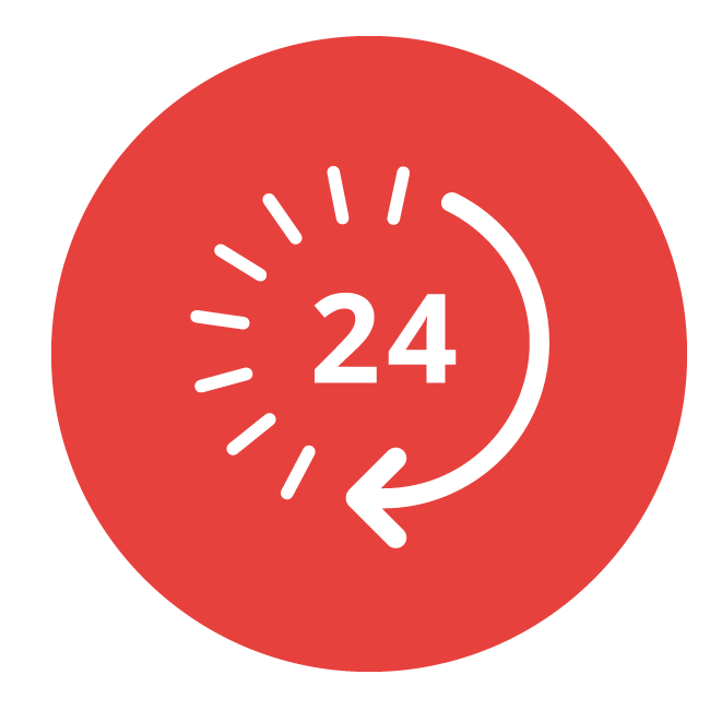 17-0301_icon-24hrs.png