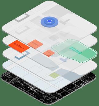 Map Creation