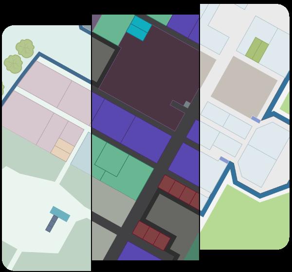 Map Control