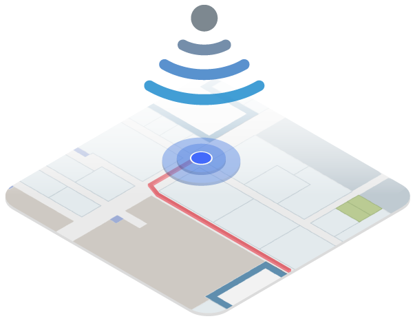 Indoor Positioning