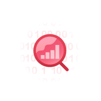 18-0503_icons-analytics-red.png