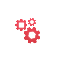 18-0503_icons-gears-red.png