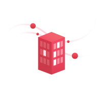 18-0503_icons-indoorconnect-red.png