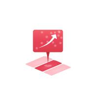 18-0503_icons-insight-red.png