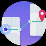 Jibestream Indoor Navigation