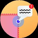 Jibestream Targeted messaging