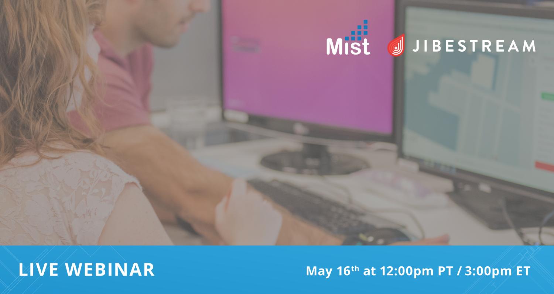 17-0516_mist-webinar.png