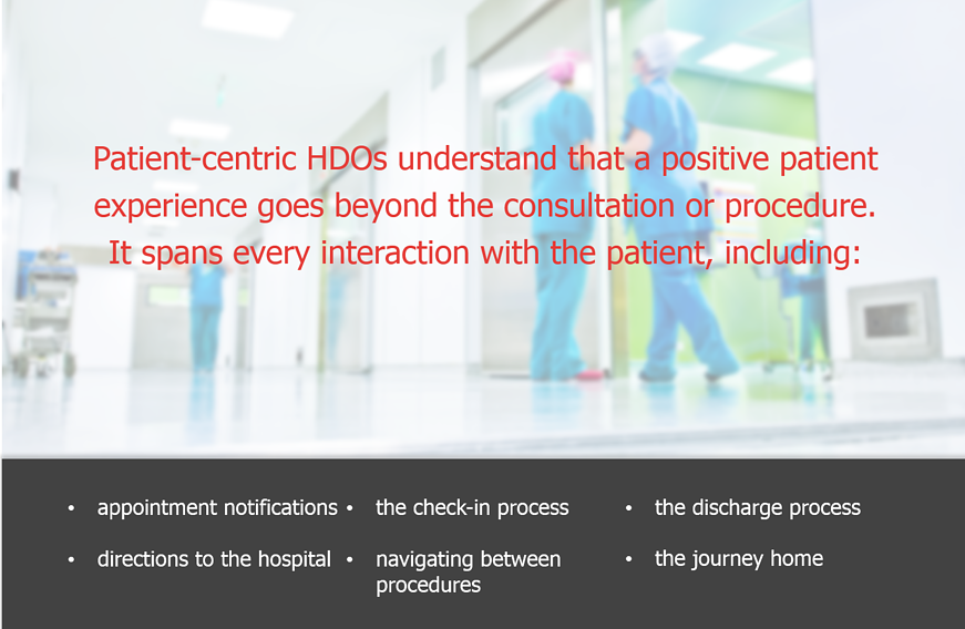 Improving_the_patient_experience_through_hospital_wayfinding