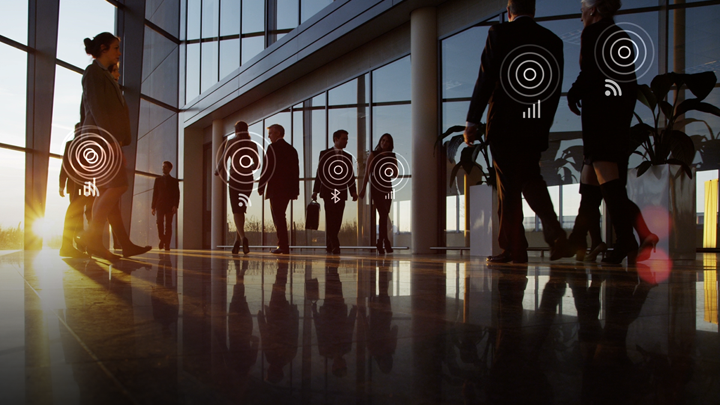 blog-image-corporate-lobby-white-paper