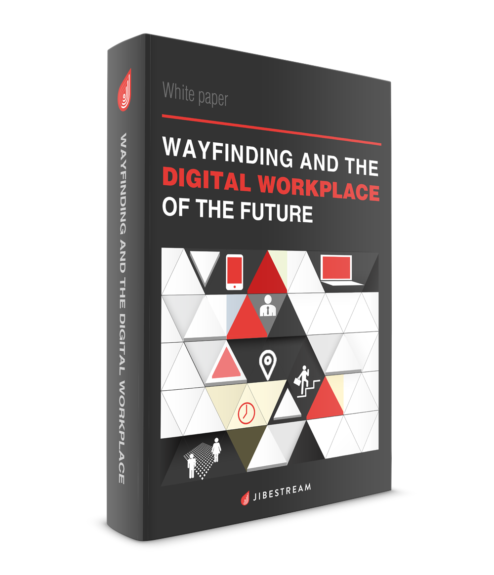 Digital Workplace White Paper