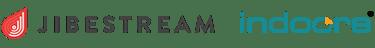 Logo-jibestream-indoors