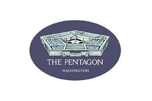 Pentagon-1.jpg