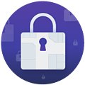 Jibestream Data Privacy for Shopping Malls