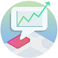 Jibestream Location Analytics for Shopping Malls