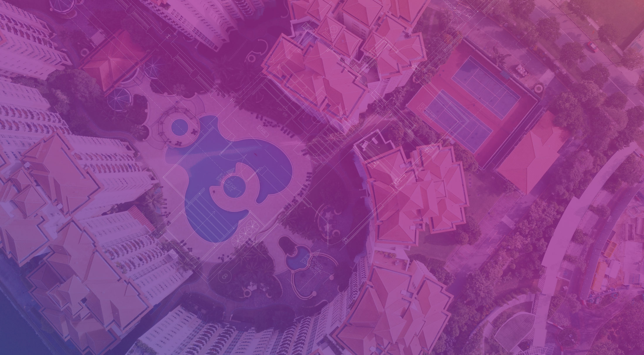 Jibestream Brochure - Indoor Mapping and Location Technology for Hotels and Resorts