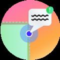 Jibestream Healthcare Contextual Messaging