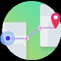 Jibestream Healthcare Indoor Navigation