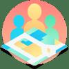 Permission-Based Profiles webinar icon