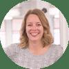Trish Sissons, Marketing - Jibestream