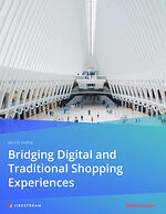 Bridging Digital and Traditional Shopping Experiences