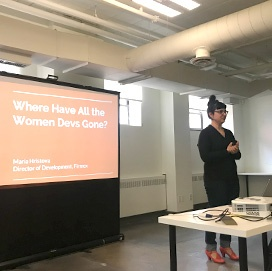 women.js