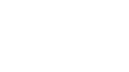 San Francisco Airport (SFO) Maps Powered by Jibestream