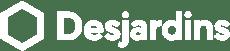 logo-desjardins-white-nopadding