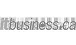Jibestream in IT Business