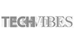Jibestream in Techvibes