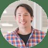 Aaron Wong, Senior Solutions Architect - Jibestream