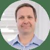 Chris Wiegand, CEO & Co-Founder - Jibestream