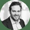 Christian Lundquist, CEO - Senion