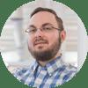 Dan Titov, Technical Implementation Manager - Jibestream