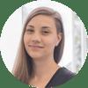 Dana Marciniak, Map Design Lead - Jibestream