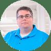 Dave Johnson, VP Sales - Jibestream