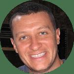 Lee Health's Jonathan Witenko