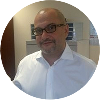 Serge Bendahan, Senior Business Strategy Advisor, Desjardins