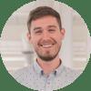 Shane O'Sullivan, Senior Back-End Developer - Jibestream