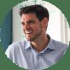 Tony Scherba, CEO & Founding Partner, Yeti