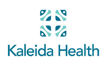 kaleida-health.jpg