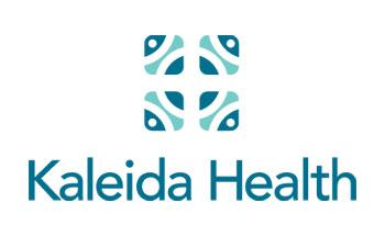 Kaleida Health