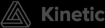 Kinetic Cafe