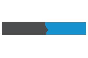 MobileSmith logo