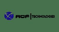Jibestream Partner Ecosystem - ACF Technologies