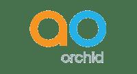 Jibestream Partner Ecosystem - App Orchid
