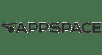 Jibestream Partner Ecosystem - AppSpace